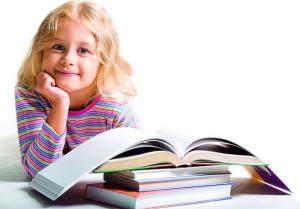 дети – наше будущее