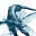 Вода и эмоции