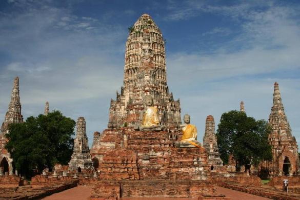 otdih_v_bangkoke_2