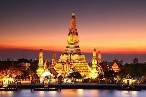 otdih_v_bangkoke_3