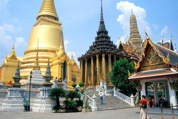 otdih_v_bangkoke_5