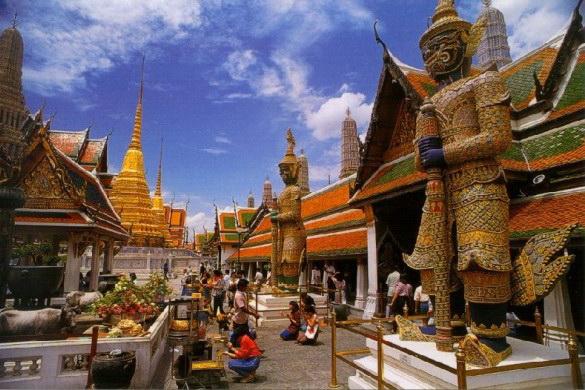 otdih_v_bangkoke_6
