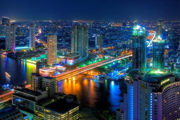 otdih_v_bangkoke_7